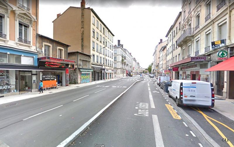 Location appartement Villeurbanne 1390€ CC - Photo 9