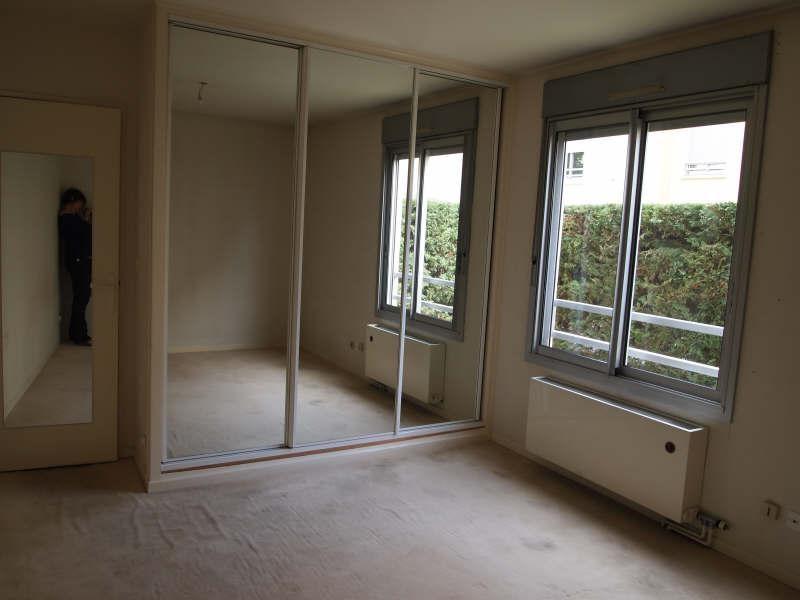 Vente appartement Sens 128400€ - Photo 5