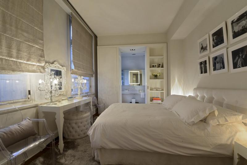 Verkauf von luxusobjekt wohnung Paris 4ème 7000000€ - Fotografie 15