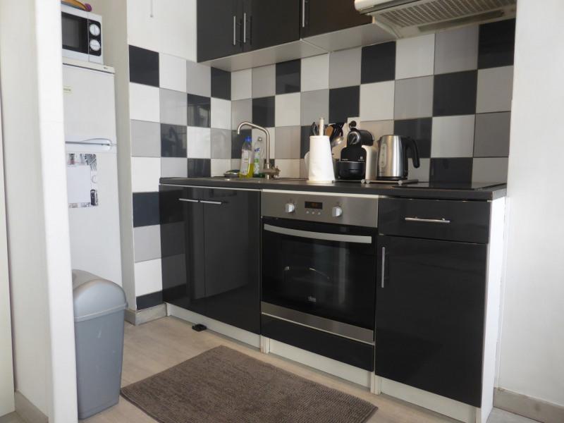 Vente appartement Marseille 1er 101000€ - Photo 3