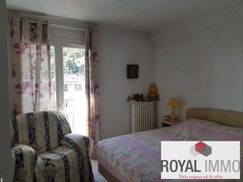 Sale apartment Toulon 180200€ - Picture 8