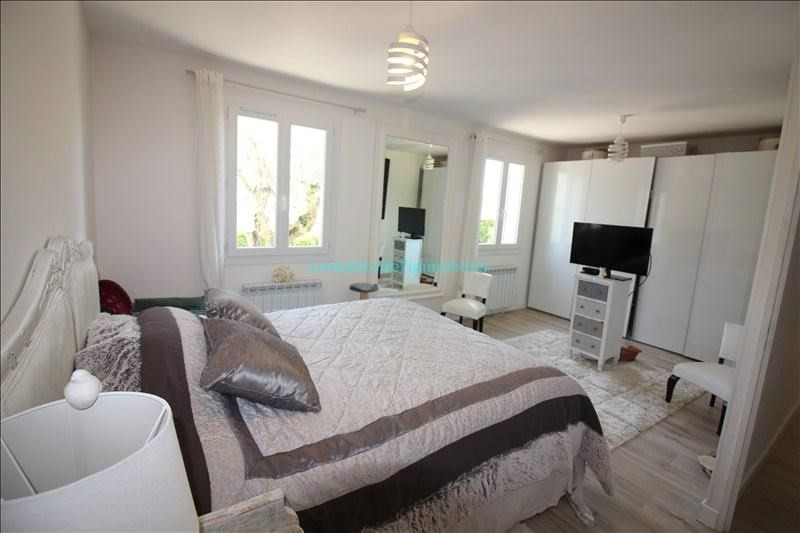 Vente maison / villa Le tignet 400 000€ - Photo 8