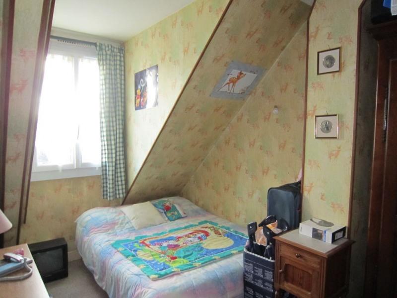 Venta  casa Longpont sur orge 315000€ - Fotografía 12