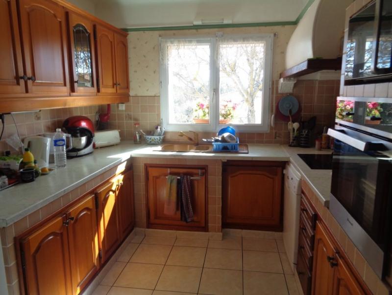Sale house / villa Sillans-la-cascade 430000€ - Picture 9