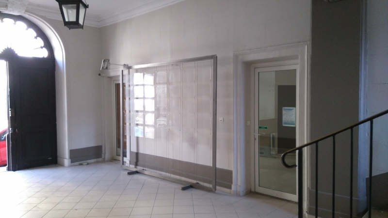 Verkoop  werkplaats Avignon intra muros 252000€ - Foto 6