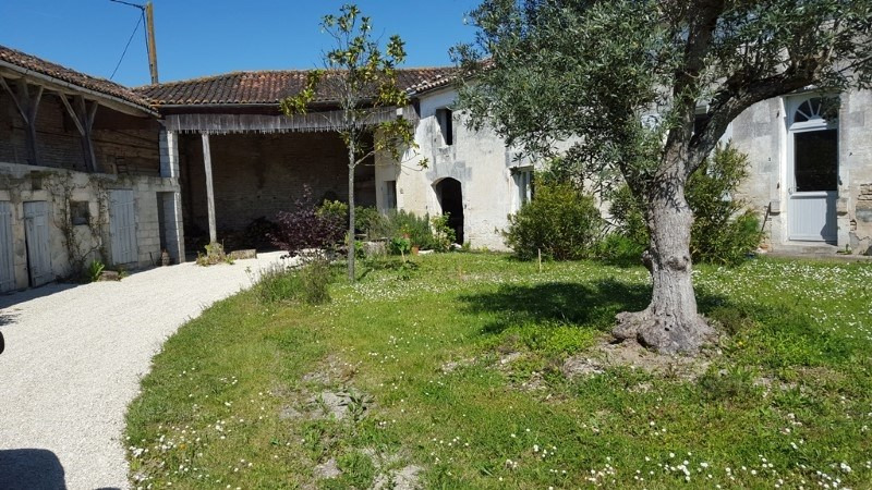Sale house / villa Breville 402 800€ - Picture 6