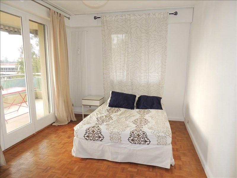 Vente appartement Ferney voltaire 460000€ - Photo 4