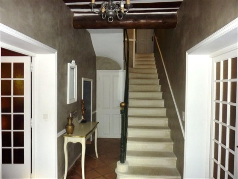 Престижная продажа дом Entraigues sur sorgues 870000€ - Фото 6