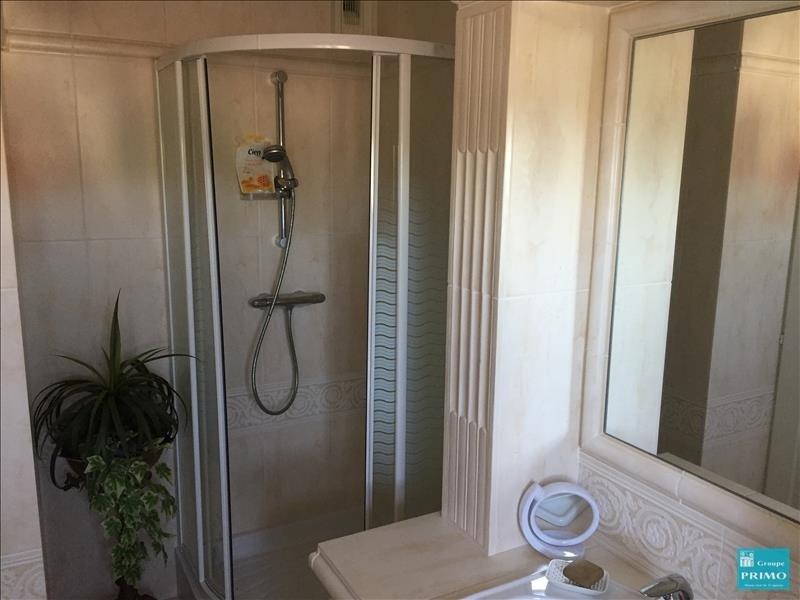 Vente appartement Palaiseau 685000€ - Photo 9