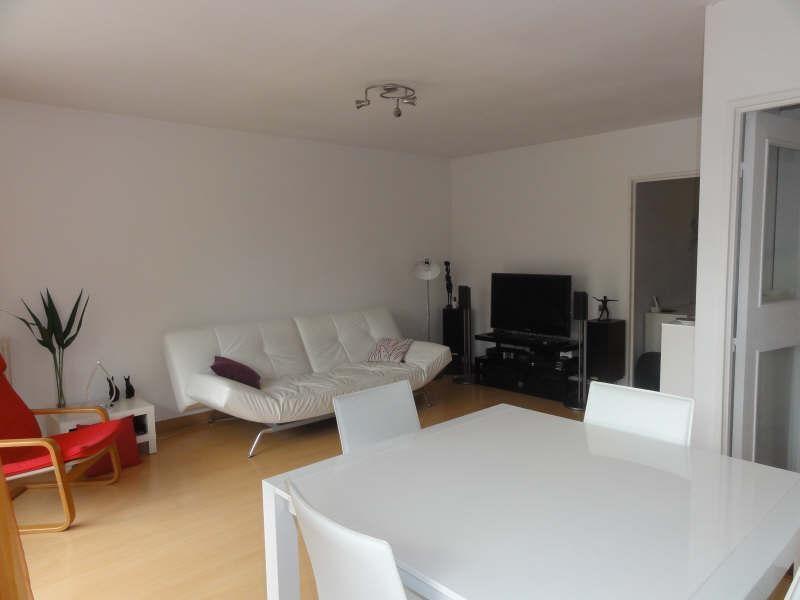 Vente appartement Chatou 329000€ - Photo 5