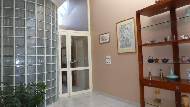 Vente de prestige maison / villa La rochelle 700000€ - Photo 12
