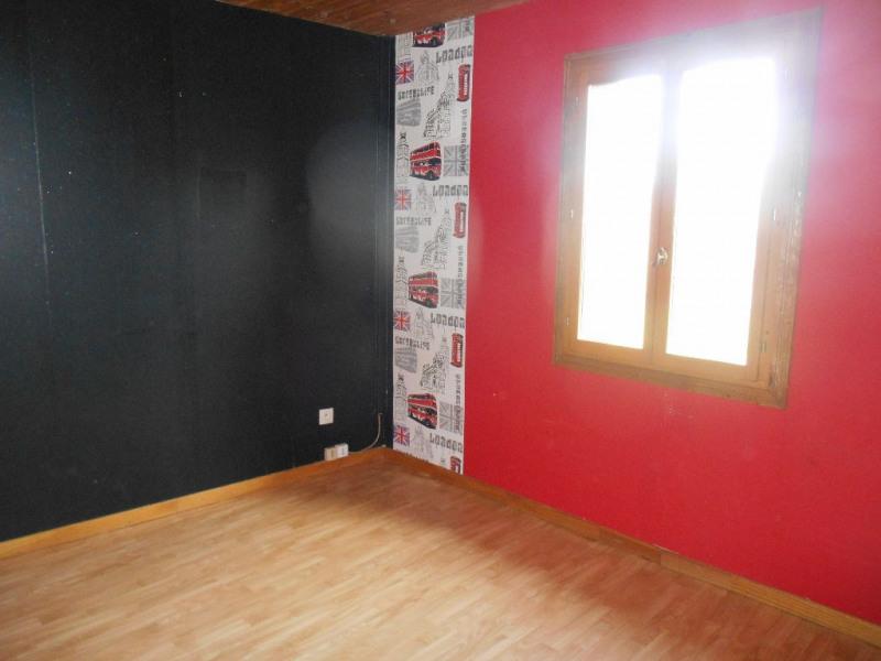 Venta  casa Le crocq 86000€ - Fotografía 5