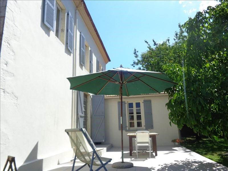 Vente maison / villa Clermont 472 500€ - Photo 9