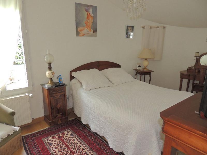 Sale house / villa Vaux sur mer 395000€ - Picture 13