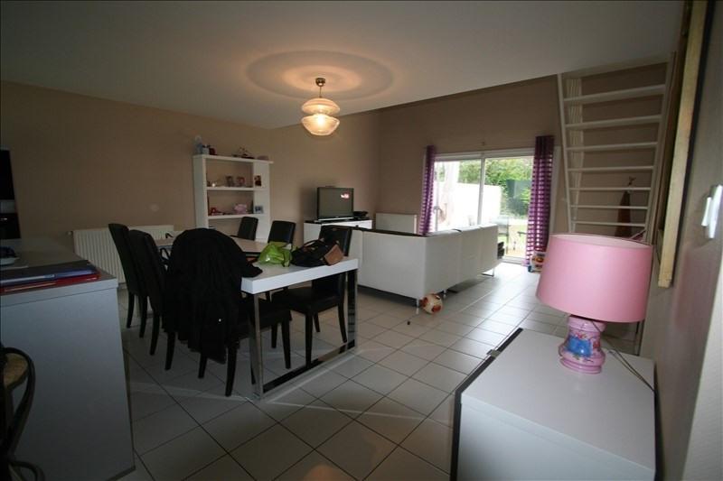 Vente maison / villa Aytre 309000€ - Photo 1