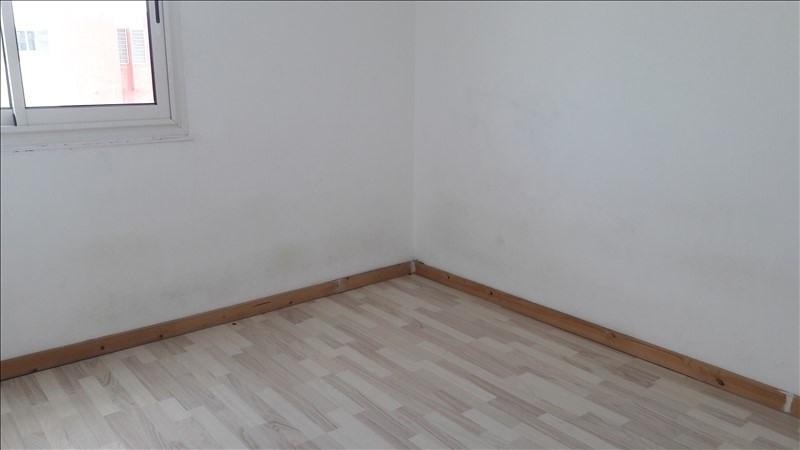 Sale apartment St denis 68000€ - Picture 3