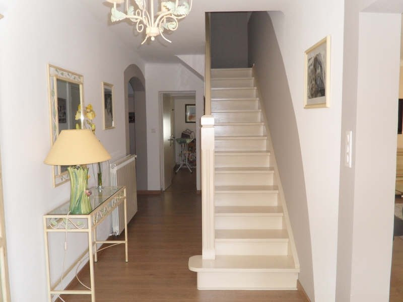Vente de prestige maison / villa Eyguieres 615000€ - Photo 6