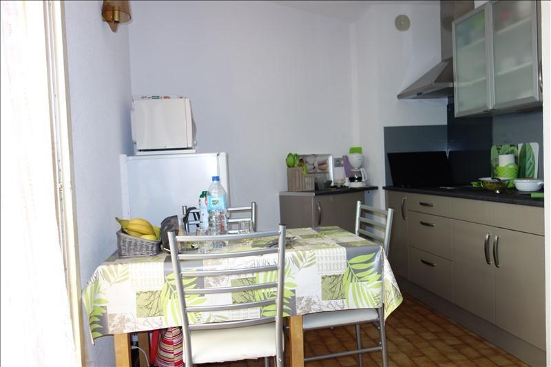 Vente appartement La londe les maures 155000€ - Photo 8