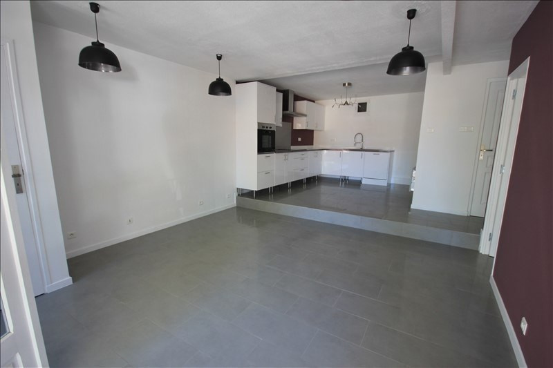 Vente appartement Port vendres 150 000€ - Photo 9