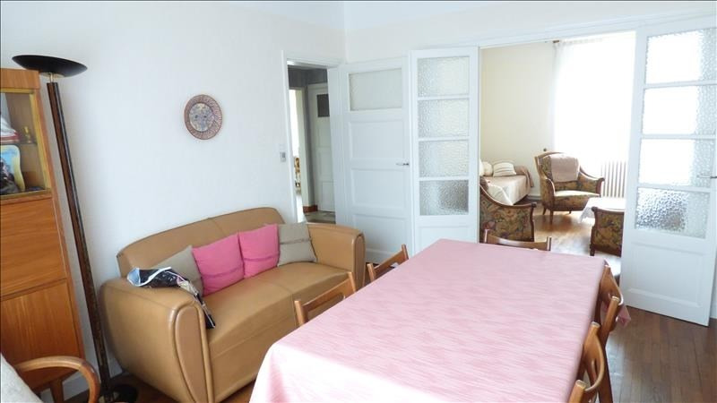 Vente maison / villa Nantes 307400€ - Photo 2