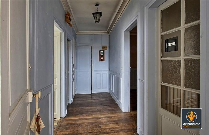 Produit d'investissement appartement Villeneuve st georges 135000€ - Photo 3