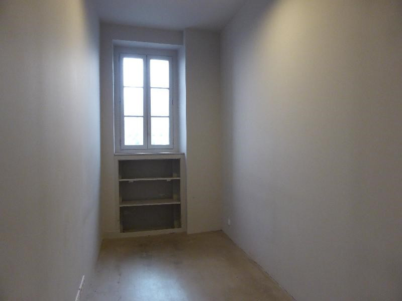 Rental office Toulouse 1280€ HT/CC - Picture 2