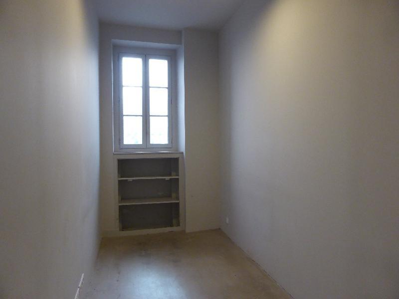 Affitto ufficio Toulouse 1280€ HT/CC - Fotografia 2