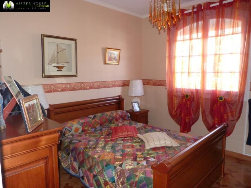 Vente maison / villa Montauban 256000€ - Photo 5