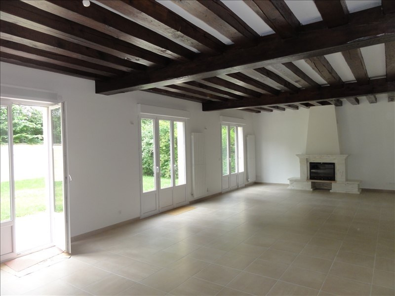 Sale house / villa Montfort l amaury 650 000€ - Picture 4