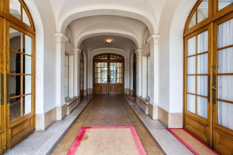 Deluxe sale apartment Paris 11ème 2100000€ - Picture 9