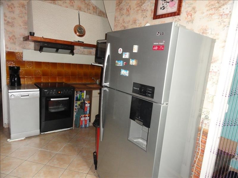 Vente maison / villa Beauvais 123 000€ - Photo 3