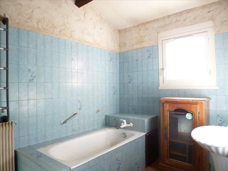 Vente maison / villa St denis d oleron 293200€ - Photo 6