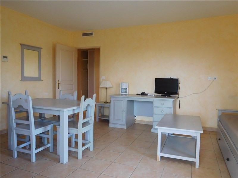 Produit d'investissement appartement Vedene 128400€ - Photo 3