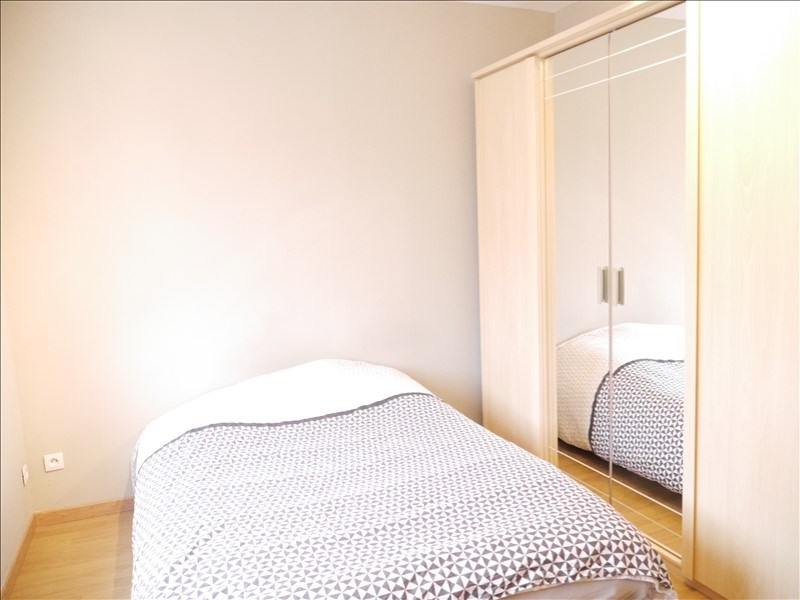Vente maison / villa Auchel 117000€ - Photo 7