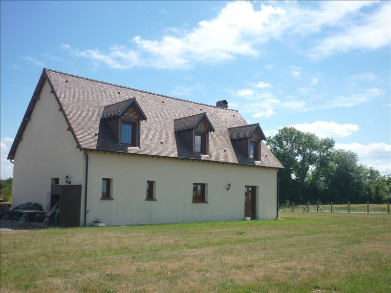 Vente maison / villa L aigle 179 000€ - Photo 6