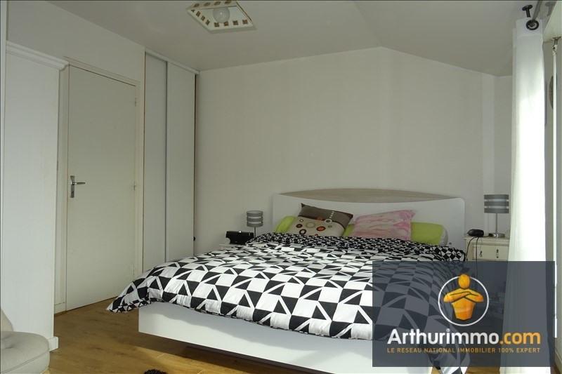 Vente appartement St brieuc 106500€ - Photo 7