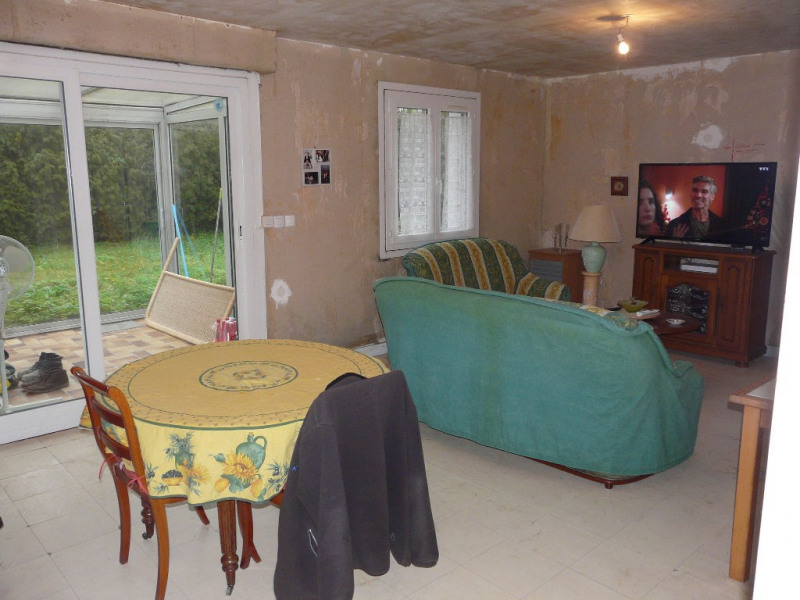 Vente maison / villa Mouroux 204 000€ - Photo 5
