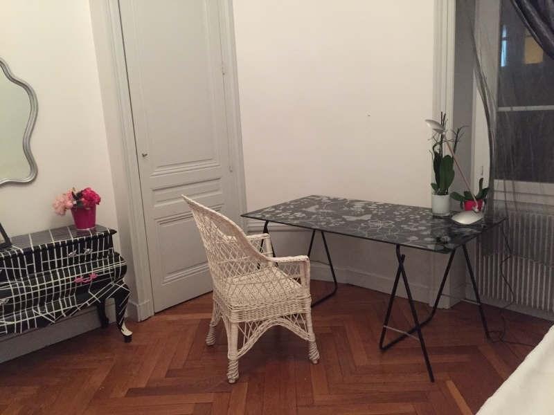 Location appartement Lyon 6ème 450€cc - Photo 2