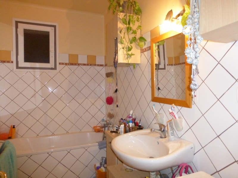 Vente appartement Toulon 138000€ - Photo 6