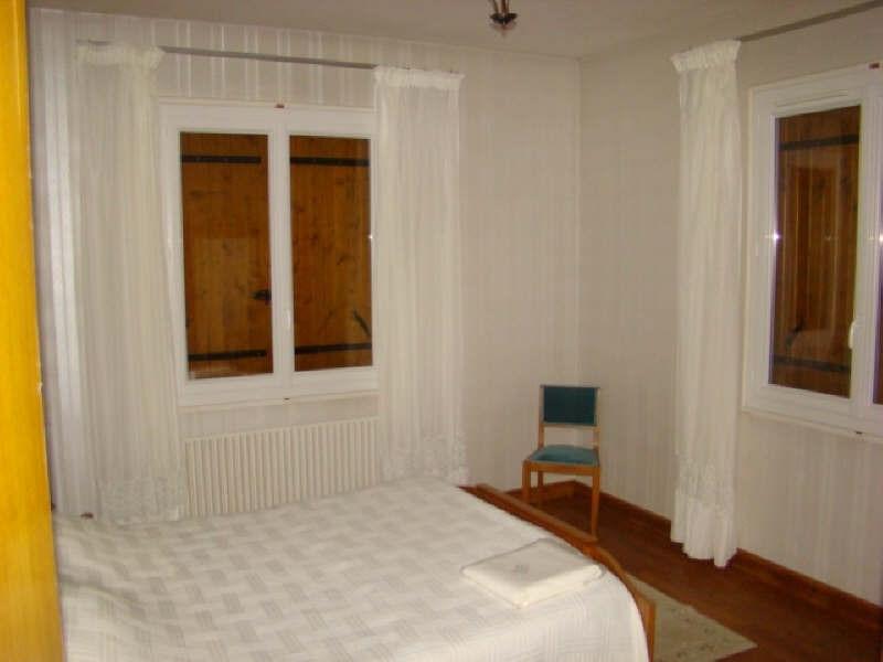 Vente maison / villa Montpon menesterol 136500€ - Photo 9