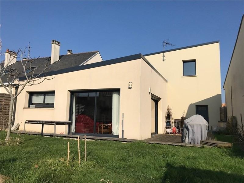 Vente maison / villa Reze 372750€ - Photo 1