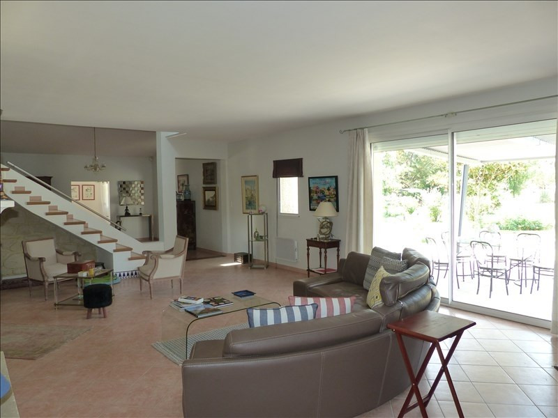 Deluxe sale house / villa Beziers 730 000€ - Picture 7