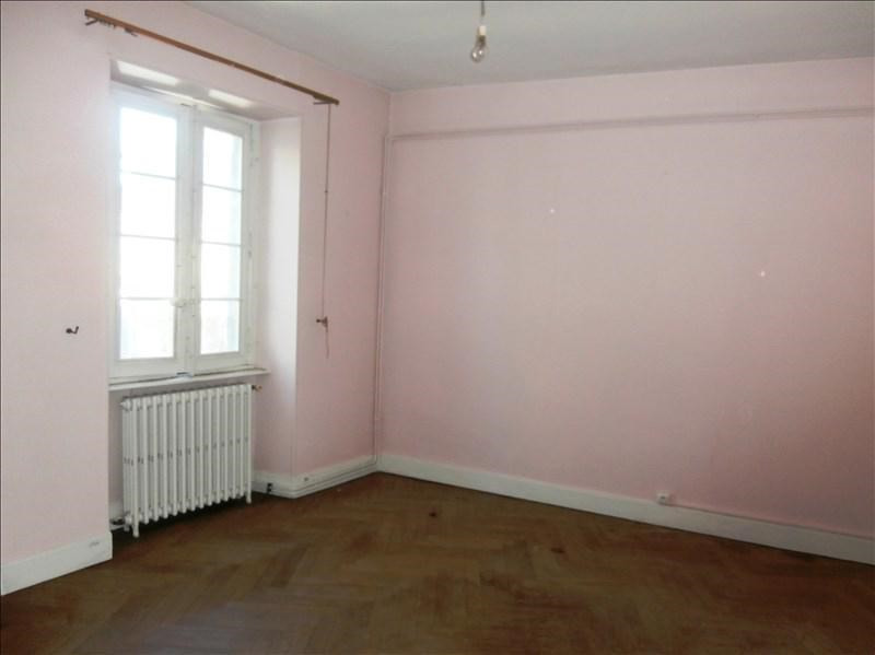 Vente immeuble Mazamet 350 000€ - Photo 4