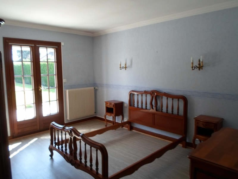 Sale house / villa Romorantin lanthenay 174900€ - Picture 5