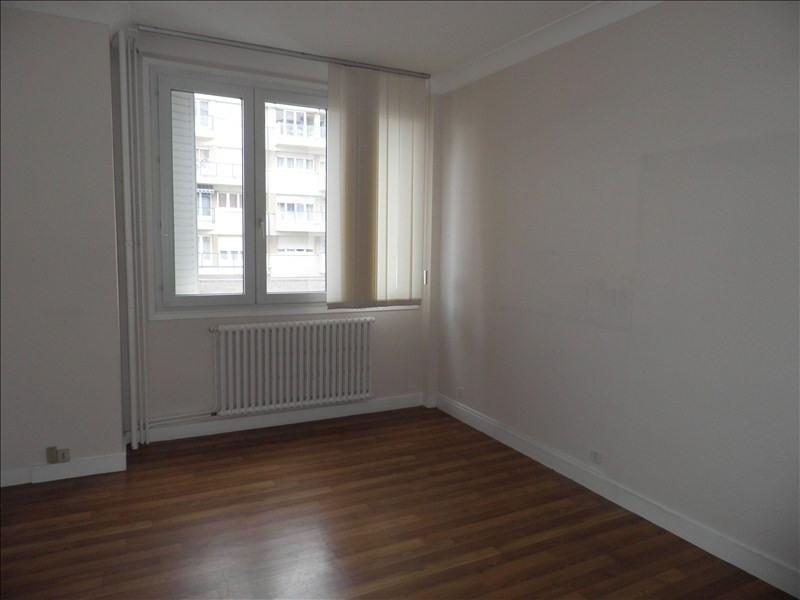 Vente bureau Le puy en velay 420000€ - Photo 5