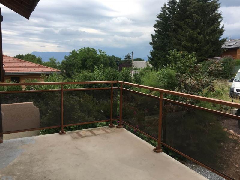Location appartement La muraz 1020€ CC - Photo 8