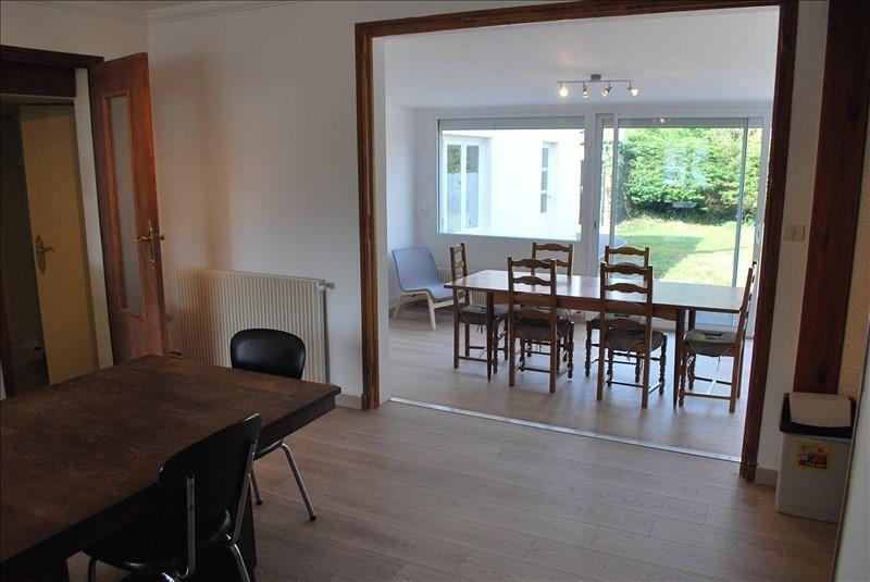 Vente maison / villa Quend-plage 232000€ - Photo 3