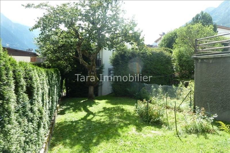 Deluxe sale house / villa Chamonix mont blanc 1563000€ - Picture 6