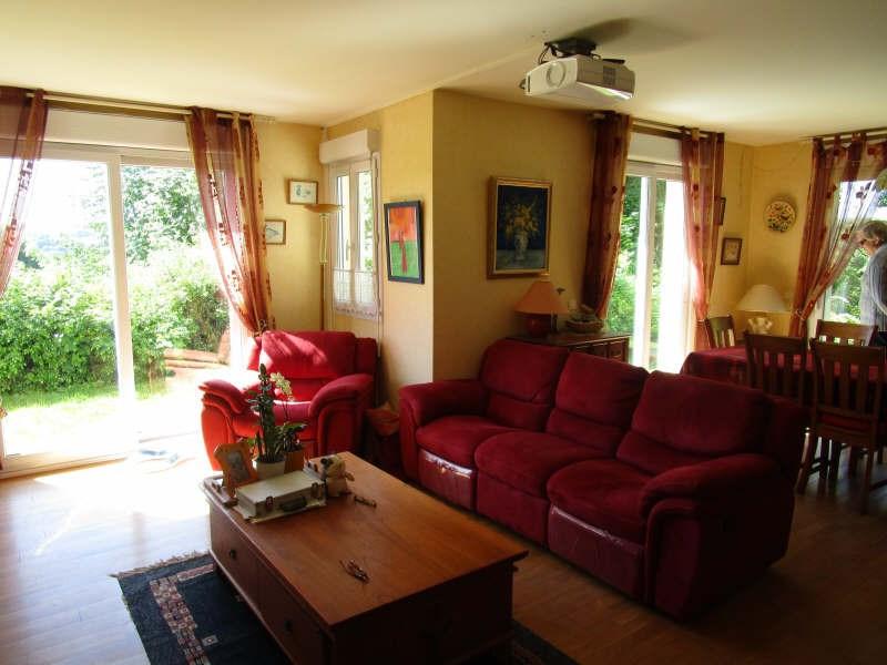Vente maison / villa Etang la ville 940000€ - Photo 2