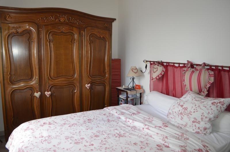 Sale house / villa Roquebrune sur argens 286000€ - Picture 5